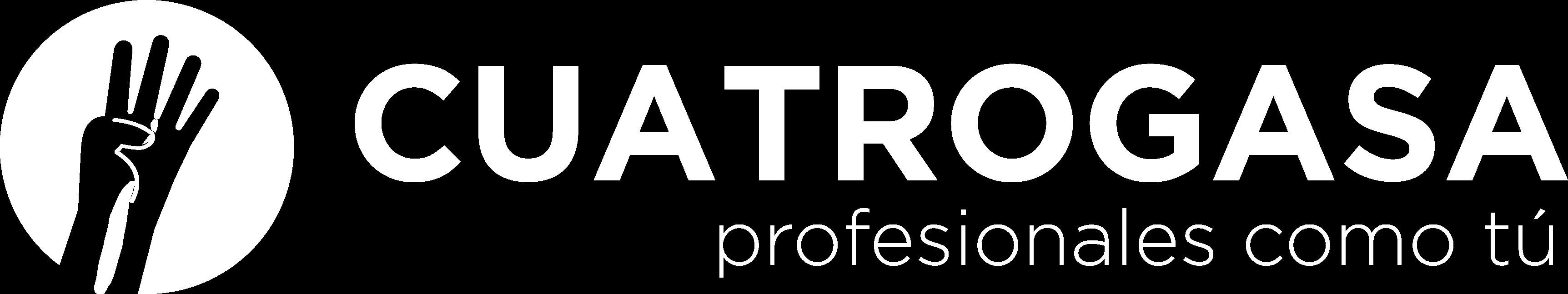 Cuatrogasa Profesional