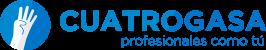 Logo_Cuatrogasa_pe