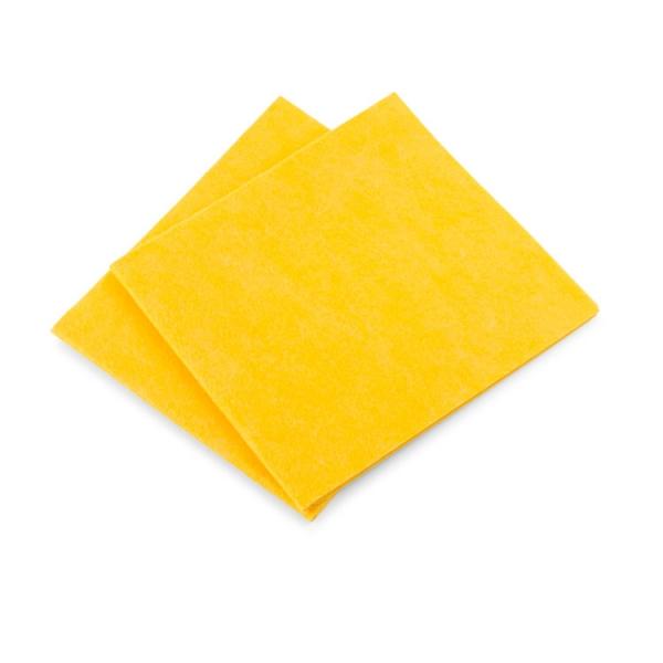 bayeta-viscosa-amarilla-bayeco