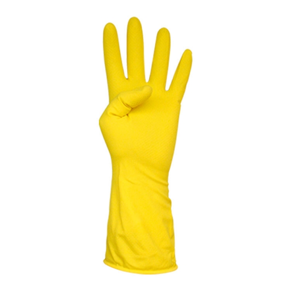 cuatrogasa-guante-flocado-amarillo-latex-plus-producto