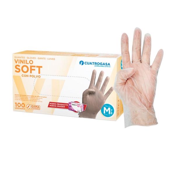 cuatrogasa-guante-vinilo-con-polvo-soft-producto