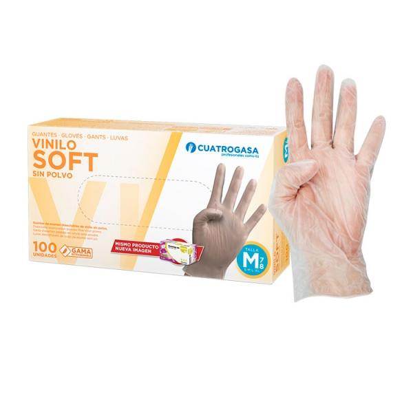 cuatrogasa-guante-vinilo-sin-polvo-soft-producto-y-packagin