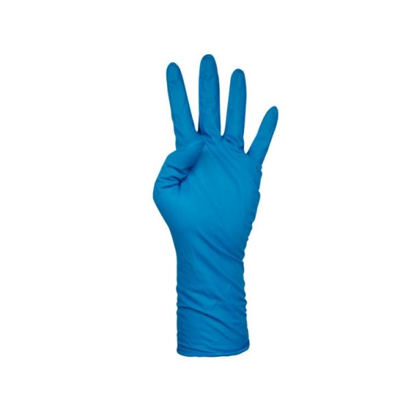 cuatrogasa-nitrilo-hr13-azul-guante-producto