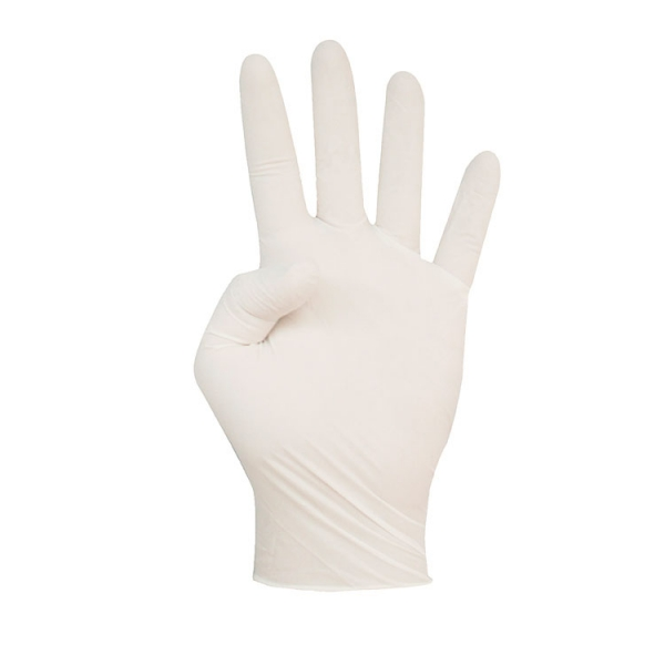 guante-basic-con-polvo-cuatrogasa-producto