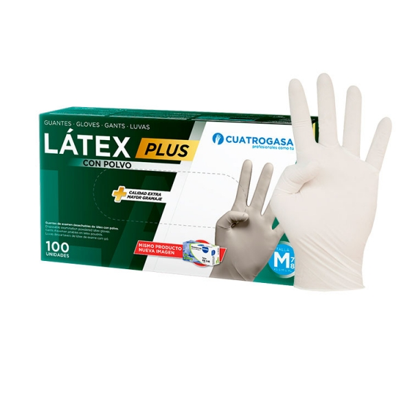 guante-cuatrogasa-latex-plus-con-polvo