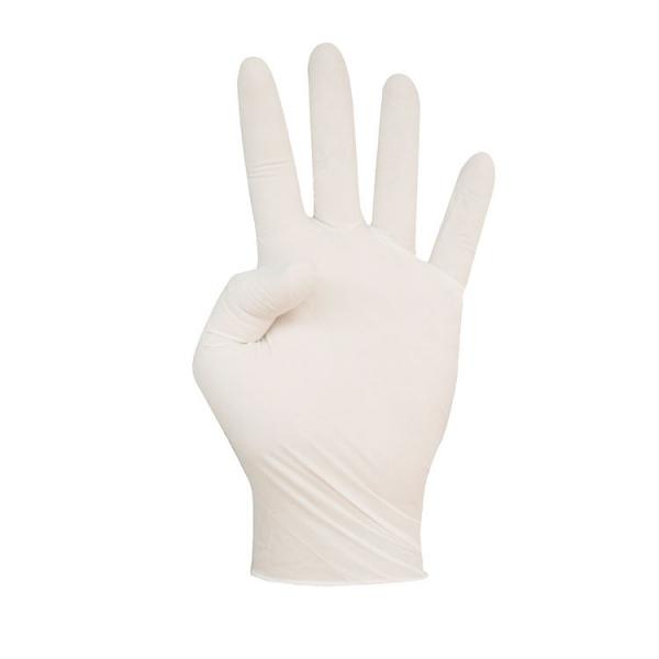 guante-cuatrogasa-latex-plus-producto-sin-polvo