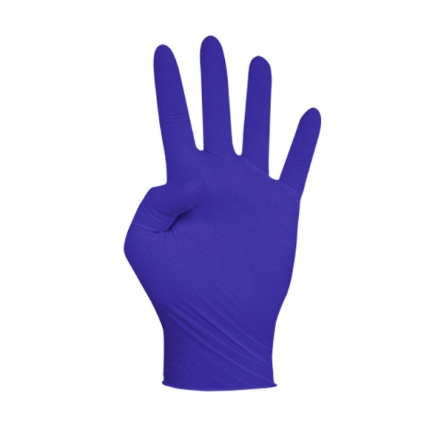 guante-cuatrogasa-nitrilo-soft-skin-producto