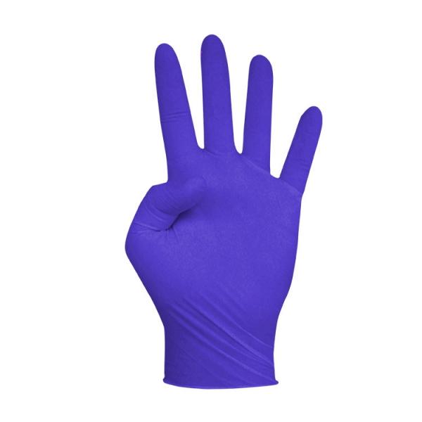 guante-extreme-lite-azul-cuatrogasa-nitrilo