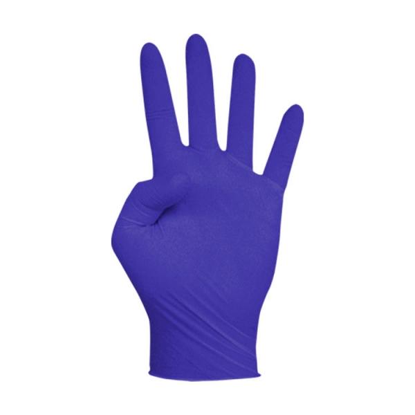 guante-nitrilo-cuatrogasa-sensitouch-producto