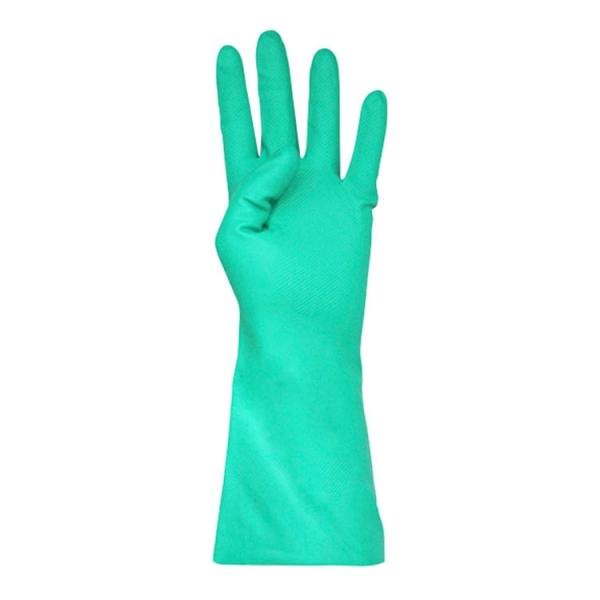 guante-nitrilo-verde-extrafuerte-flocado