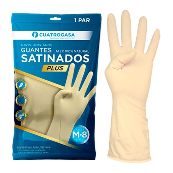 guante-satinado-latex-plus-cuatrogasa