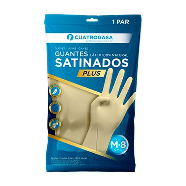 guante-satinado-latex-plus-cuatrogasa-packaging
