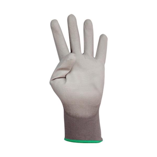 guante-soporte-gris-poliuretano-cuatrogasa