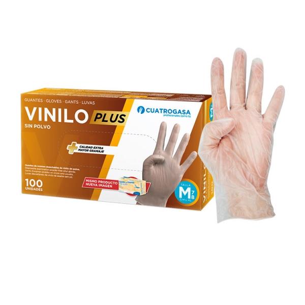 guante-vinilo-cuatrogasa-sin-polvo-plus