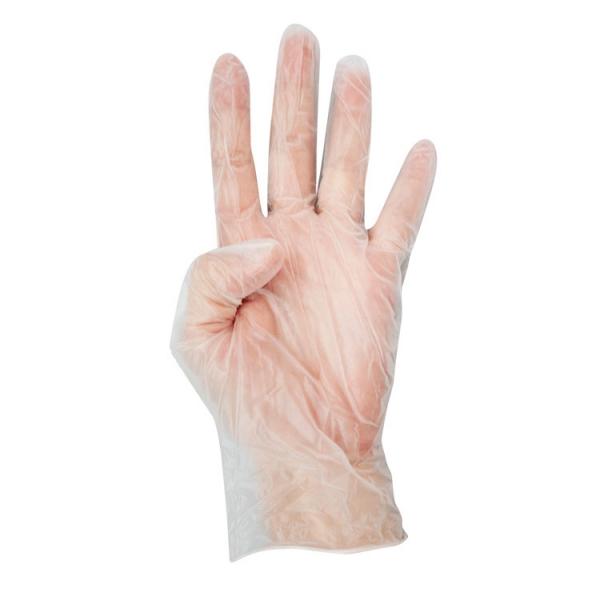guante-vinilo-cuatrogasa-sin-polvo-plus-producto