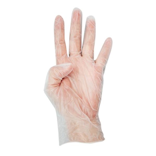 guante-vinilo.cuatrogasa-basic-sin-polvo-producto