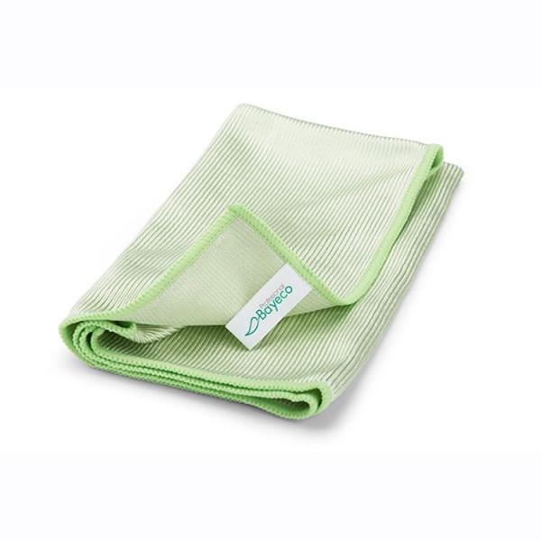 pulidos-bayeta-bayeco-profesional-verde