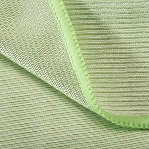 pulidos-bayeta-bayeco-verde