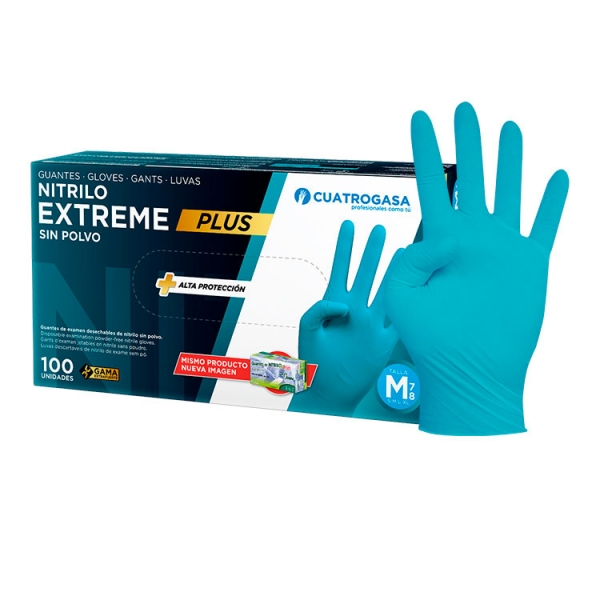 guante-exteme-plus-cuatrogasa-nitrilo-azul-packaging