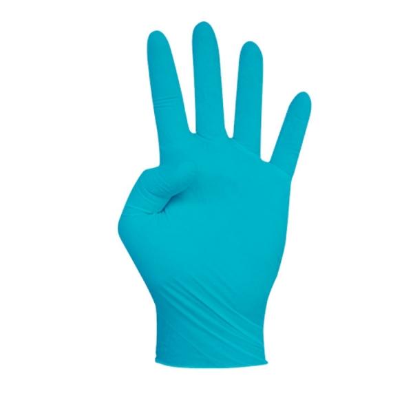 guante-exteme-plus-cuatrogasa-nitrilo-azul-producto
