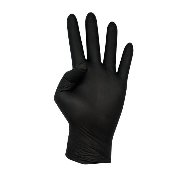 guante-nitrilo-negro-extreme-lite-cuatrogasa