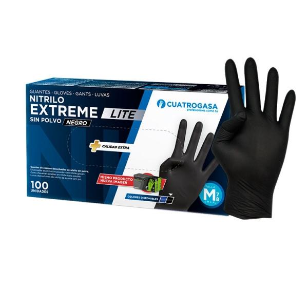 guante-nitrilo-negro-extreme-lite-cuatrogasa-producto.