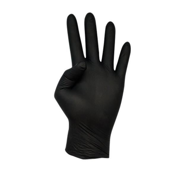 guante-cuatrogasa-touch-negro-nitrilo