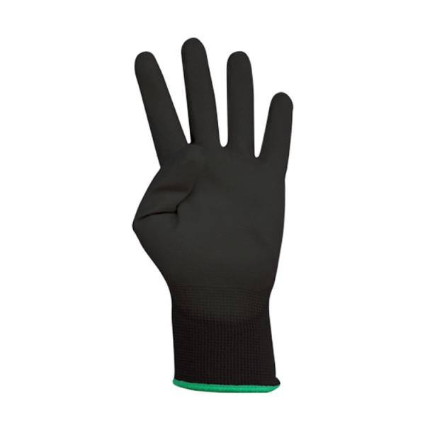 guante-poliuretano-negro-soporte-cuatrogasa