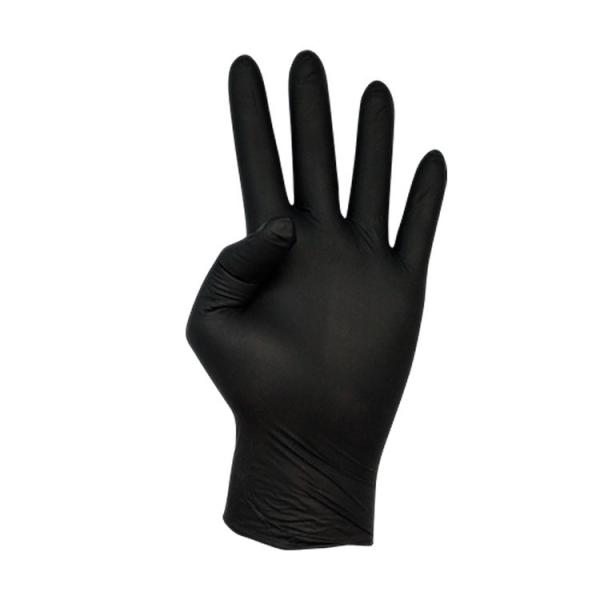 soft-skin-negro-cuatrogasa-guante-producto