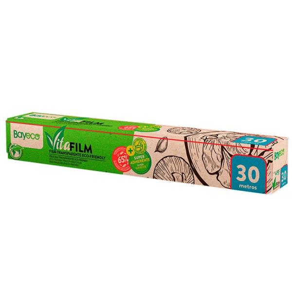 gama-vita-vitafilm-film-bayeco