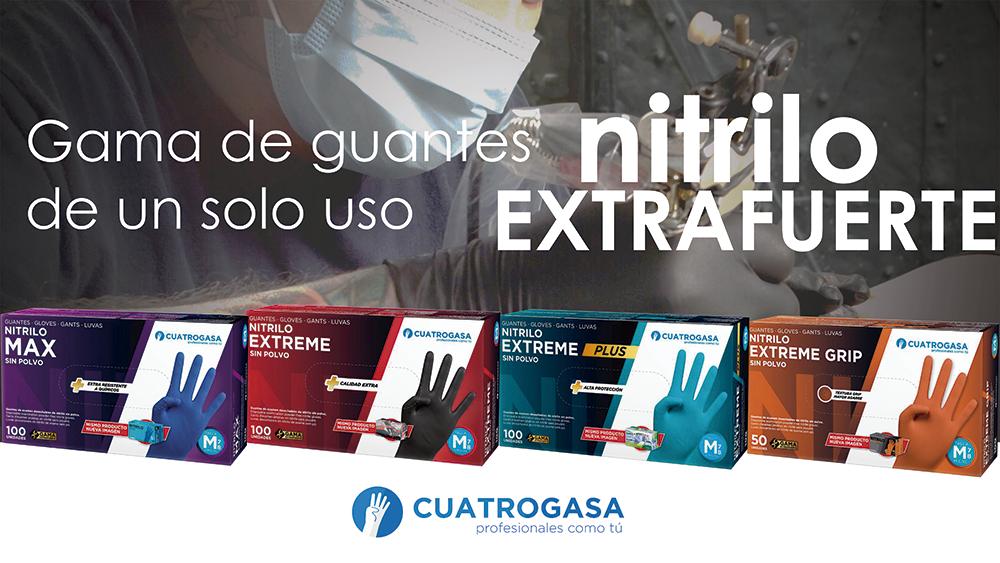 renovacion-integral-guantes-cuatrogasa-profesional-nitrilo