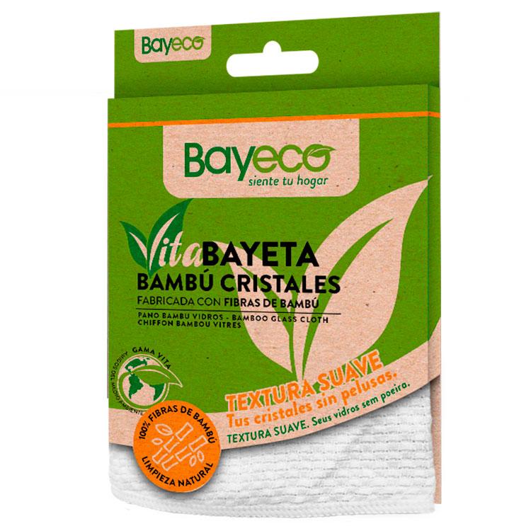 vitabayeta-bambu-bayeta-bayeco-ecologico-cristales