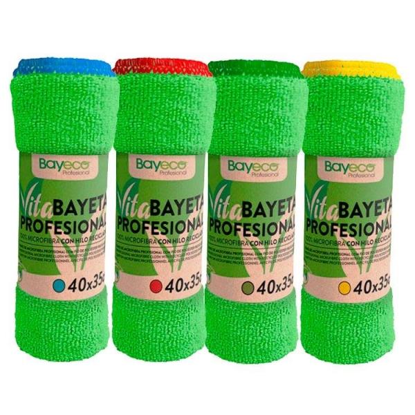 vitabayeta-multiusos-bayeco-bayeta-amarilla