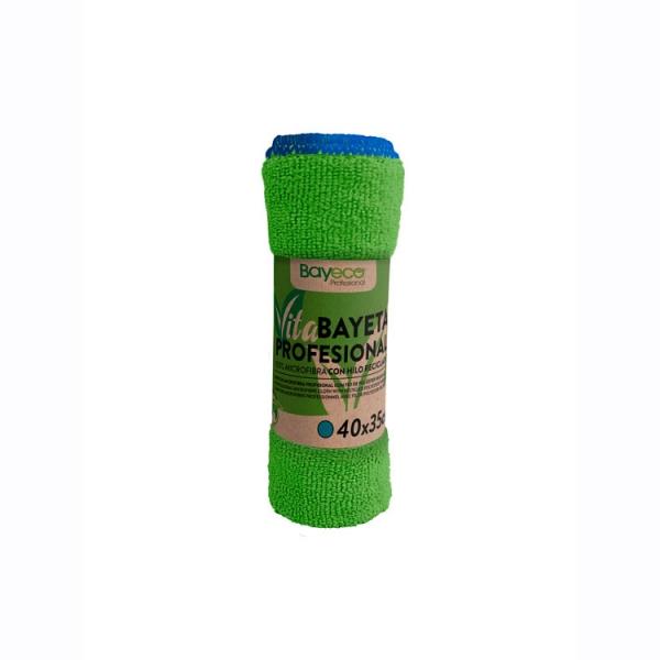 vitabayeta-multiusos-bayeco-bayeta-azul