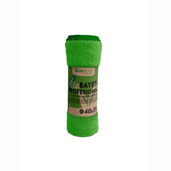 vitabayeta-multiusos-bayeco-bayeta-verde