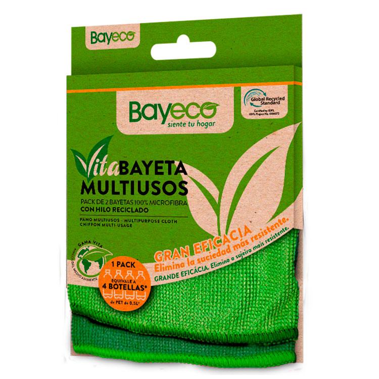 vitabayeta-multiusos-bayeta-bayeco-verde
