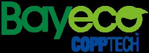 logo bayeco copptech